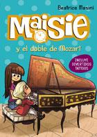 Maisie y el doble de Mozart
