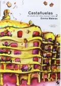 Castañuelas. El estudio del ritmo musical. Libro 2