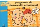 Programa de desarrollo emocional -2.