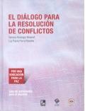 El diálogo para la resolución de conflictos