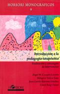 Introducción a la pedagogía. Evaluación y estrategias de intervención