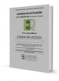 BECOLE-r. Evaluación Cognitiva de las Dificultades en Lectura y Escritura. Nivel M. Licencia On Line (20 usos) Medio