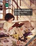 Psicología del desarrollo I (2ª edición revisada)