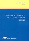 Formación y desarrollo de las competencias básicas.