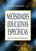 Necesidades educativas específicas. Intervención psicoeducativa.
