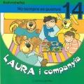 Laura i companyia-No sempre es guanya 14