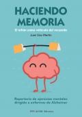 Haciendo Memoria. El refrán como vehículo del recuerdo.