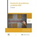 Resolución de problemas y método ABN. Educación infantil y primaria.