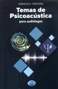 Temas de Psicoacústica