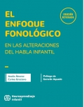 El enfoque fonológico en las alteraciones del habla infantil