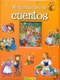 Mi querido libro de cuentos.