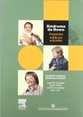 Síndrome de Down: Aspectos médicos actuales. -última unidad-