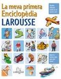 La meva primera Enciclopedia Larousse