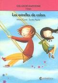 Les estrelles de colors (L'alegria) Col.lecció Emocions-3