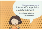 Intervención logopédica en disfonía infantil. Un enfoque holístico