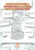 Implicaciones de la enseñanza bilingüe en centros educativos.