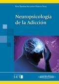 Neuropsicología de la adicción.