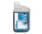 Desinfectante Universal (1 litro)