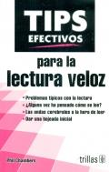 Tips efectivos para la lectura veloz