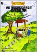 Qué puedo hacer con... La enfermedad mental. Un libro para ayudar a los niños cuyos padres tienen enfermedades mentales.