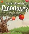 El gran libro de las emociones. (Parramon)