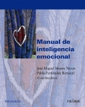 Manual de inteligencia emocional.