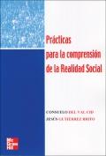 Prácticas para la compresión de la realidad social.