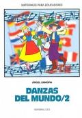Danzas del mundo / 2