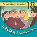 Laura i companyia-Per què l'Albert es fica amb mi? 18