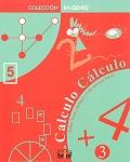 Calculo cálculo