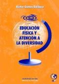 Educación física y atención a la diversidad