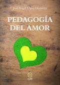 Pedagogía del amor