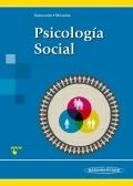Psicología Social (Sabucedo)