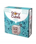 Actions Story Cubes
