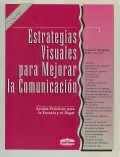 Estrategias visuales para mejorar la comunicacion. Ayudas prácticas para la escuela y el hogar.
