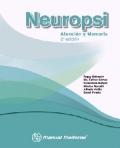 NAM - NEUROPSI. Atención y memoria