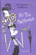 Mi tío Pachunga