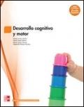 Desarrollo cognitivo y motor. Grado superior. Educación Infantil. LOE