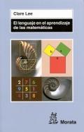 El lenguaje en el aprendizaje de las matemáticas.