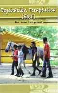 Equitación terapeútica. ( EQT )