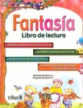 Fantasía. Libro de lectura.