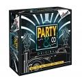 Party & Co. Original . Más que un juego, una fiesta