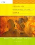 Psicopatologia. Comprendiendo la conducta anormal