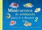 Minicuentos de animales para ir a dormir 2