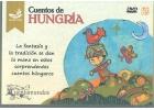 Cuentos de Hungría. La fantasía y tradición se dan la mano en estos sorprendentes cuentos húngaros. (DVD)