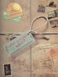 8 cuentos en una caja mágica