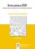 Programa de entrenamiento de habilidades cognitivas. Inteligencia numérica