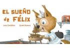 El sueño de Félix (Cuento)