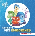 Inside out. Descubro mis emociones.