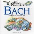 Bach. Niños famosos.